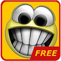 Emoticons Free icon