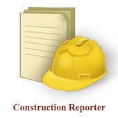 Construction Reporter