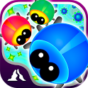 Beetle Bounce icon