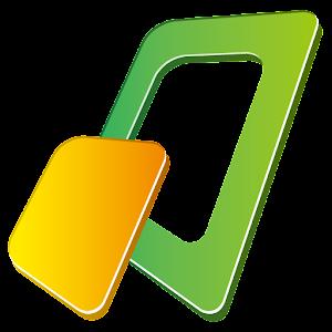 DataManager[ファイル管理/共有/バックアップ] 工具 App LOGO-APP試玩