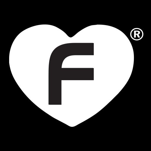 Fashion Network 生活 App LOGO-硬是要APP