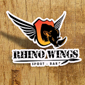 Rhino Wings Sport-Bar