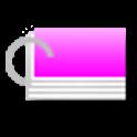 mobatan2 (FlashCard,ToDo) logo
