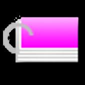 mobatan2 (FlashCard,ToDo)