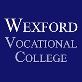 Wexford Vocational College