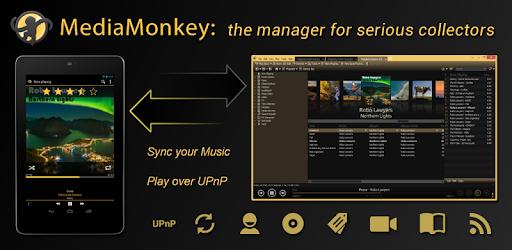 mediamonkey pour iphone gratuit