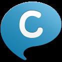 ChatON Voice & Video (Canada) icon