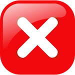History Delete for Google Play 3.5 Apk