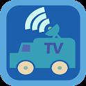 TV WORLD icon