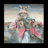 عبد الرحمان المجدوب
