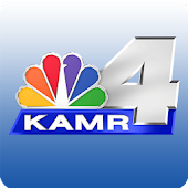 KAMR NBC 4 Myhighplains