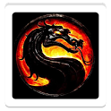 Dragon HD Wallpapers icon