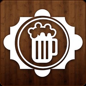 Tải BeerShop APK