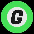 Goofii icon