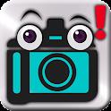 Watchdog Cam - Surveillance