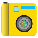 Photo effects for Android - Photos. Effects. Awesomeness.