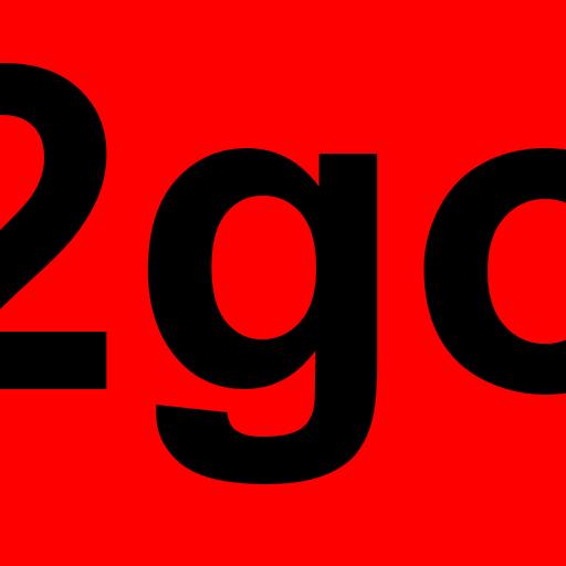 Fix2go 商業 App LOGO-APP試玩