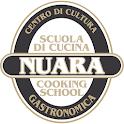 Scuola di Cucina Nuara