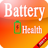 battery doctor saver free