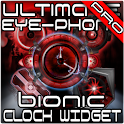 Bionic Clock Pack logo