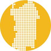 Sardinië-Info