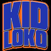 Kid Loko
