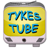 TykesTube