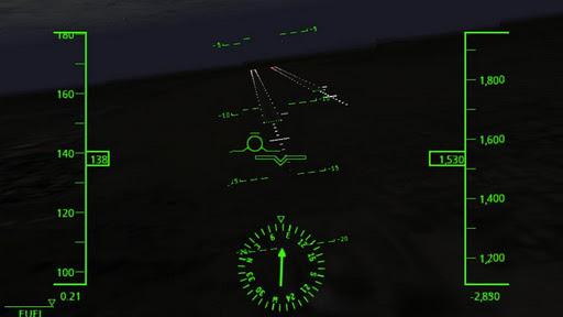 X-Plane 9 apk v9.75.2 - Android