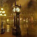 London at night Wallpapers icon