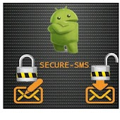 SECURE-SMS