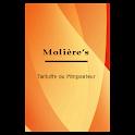 Tartuffe Ou l'Imposteur Books logo