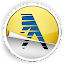 White & Yellow Pages 5.3.0 APK for Android