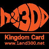 Kingdom Card