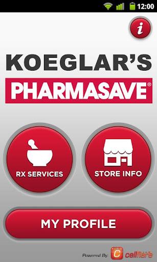 Koegler's Pharmasave