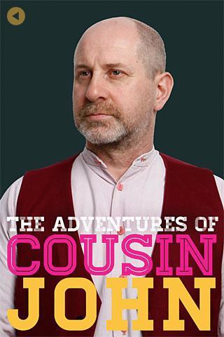 Cousin Jacks: Cornish Mining- screenshot