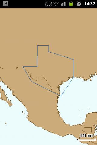 Lakes Texas