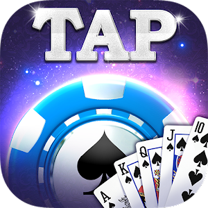 Tap Poker Social Edition for PC and MAC