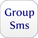 Group SMS logo