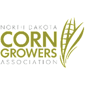 North Dakota Corn Growers