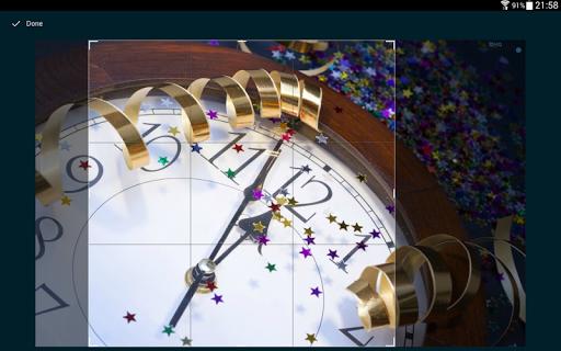 【免費個人化App】新年壁紙HQ-APP點子