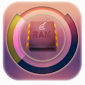 Memory Cleaner- RAM Booster