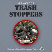 Delaware TrashStoppers