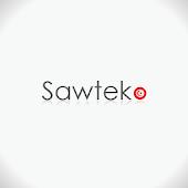 Sawtek
