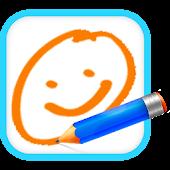 Draw Me! Free