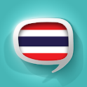 Thai Translation with Audio