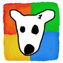 iVk (vkontakte) icon
