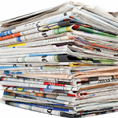 Honduras Newspapers And News