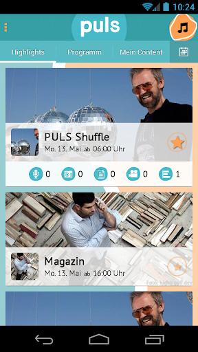 玩音樂App|deinPULS免費|APP試玩