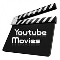 Movies and Films online Free icon