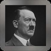 اقوال هتلر HD